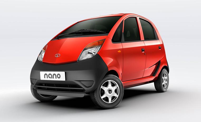 tata-nano3