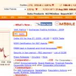 NHPC IPO Oversubcription Details