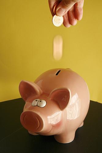 Post image for Some good news for savers